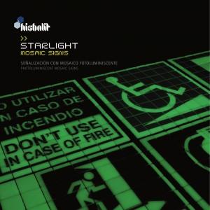 starlight-mosaic-37776_1b